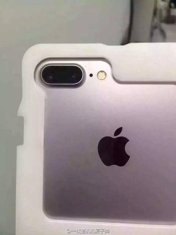 iphone-7-plus-deux-nouvelles-photos-confirment-rumeurs_3