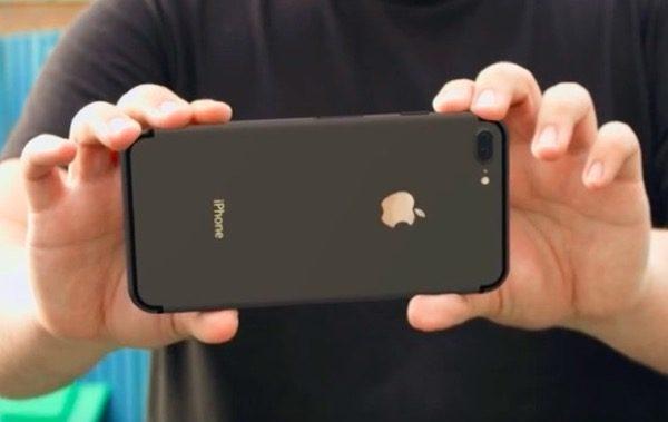 iphone-7-plus-quels-sont-les-interets-dun-double-appareil-photo