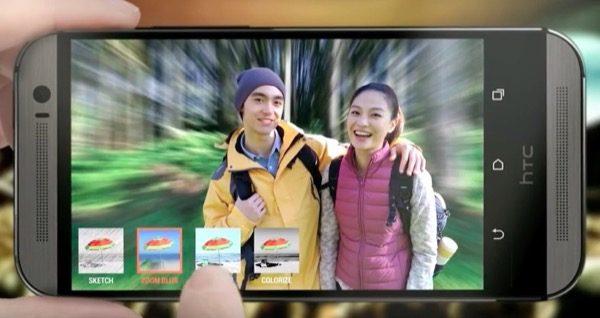 iphone-7-plus-quels-sont-les-interets-dun-double-appareil-photo_2