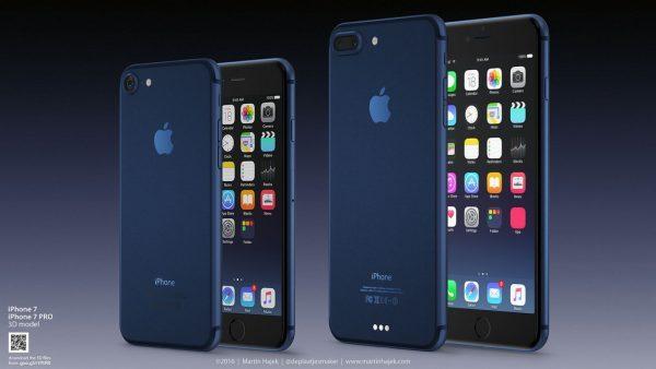 iphone-7-retrait-de-la-prise-jack-confirme-et-pas-de-nouveau-design