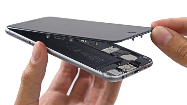 iphone-7-tsmc-verra-ses-revenus-augmenter-de-20-grace-a-la-puce-a10