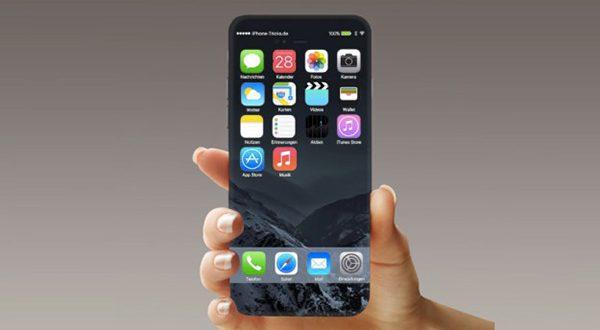 iphone-7-une-version-pro-et-abandon-du-stockage-16-go-seraient-au-programme