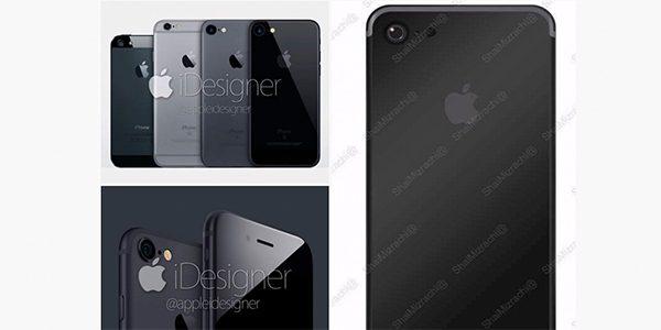 iphone-7-voici-rendu-de-couleur-noir-sideral_4