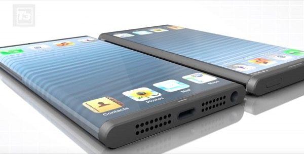 iphone-8-ecran-oled-bord-a-bord-incurve-deux-cotes-arriverait-2017