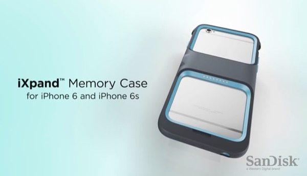 ixpand-memory-case-coque-sandisk-augmente-stockage-lautonomie-de-liphone
