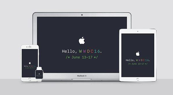 keynote-apple-envoie-les-invitations-pour-la-wwdc-de-juin
