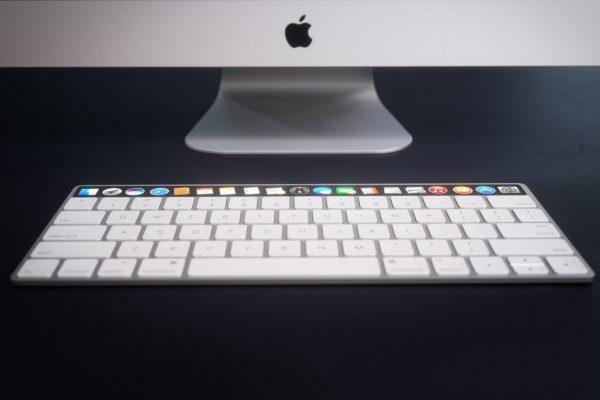 la-barre-oled-apparait-sur-un-concept-du-magic-keyboard_2