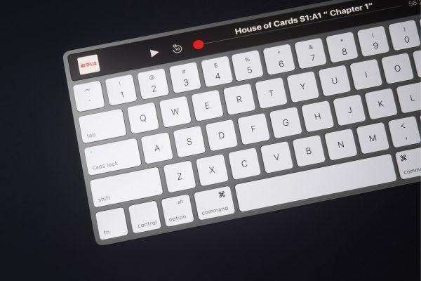la-barre-oled-apparait-sur-un-concept-du-magic-keyboard_4