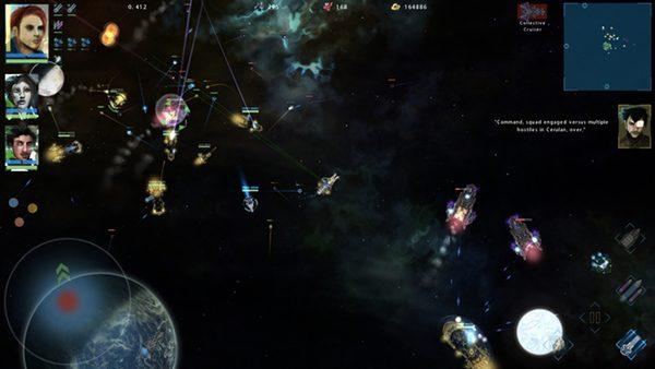laventure-spatiale-star-nomad-2-est-arrivee-dans-lapp-store