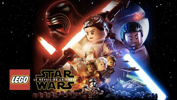 lego-star-wars-the-force-awakens-disponible-ios