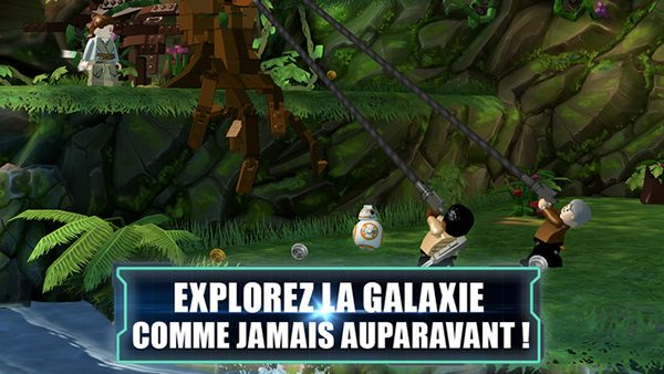 lego-star-wars-the-force-awakens-disponible-ios_2
