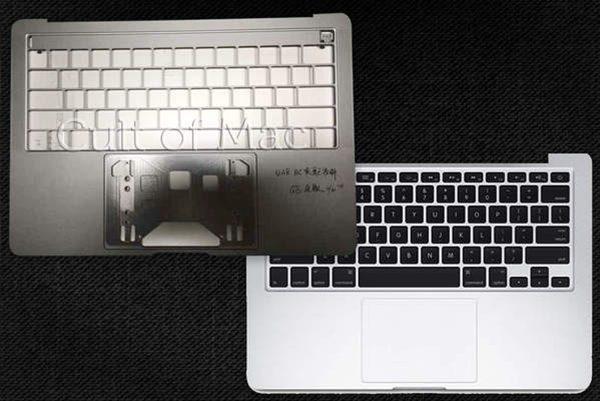 macbook-pro-retina-13-barre-oled-4-ports-usb-c-se-confirment-photo