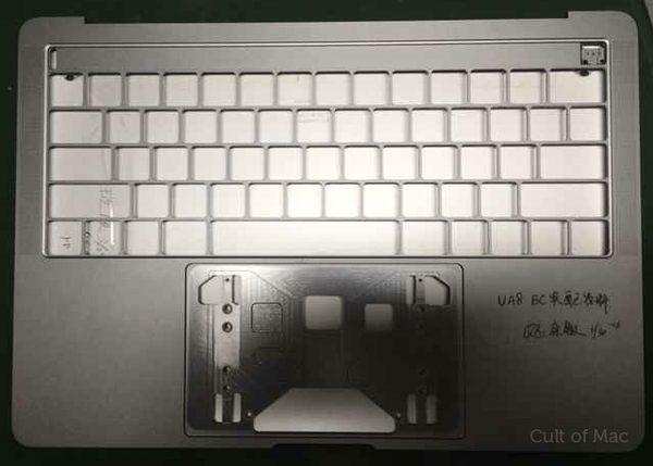 macbook-pro-retina-13-barre-oled-4-ports-usb-c-se-confirment-photo_2