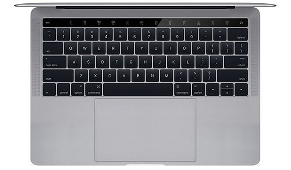 macbook-pro-voila-possible-barre-oled-tactile