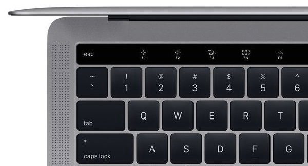 macbook-pro-voila-possible-barre-oled-tactile_2