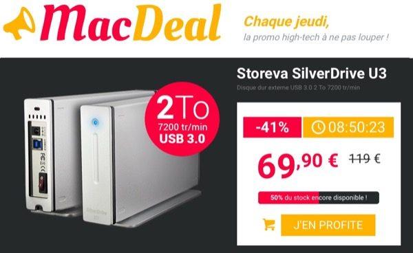 macdeal-disque-dur-externe-storeva-silverdrive-usb-3-0-2-to-a-69e