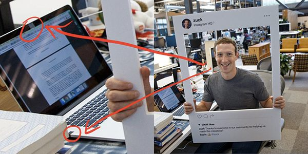 mark-zuckerberg-protege-webcam-micro-de-macbook-ruban-adhesif