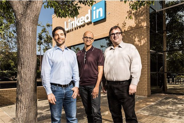 microsoft-met-main-linkedin-26-milliards-de-dollars