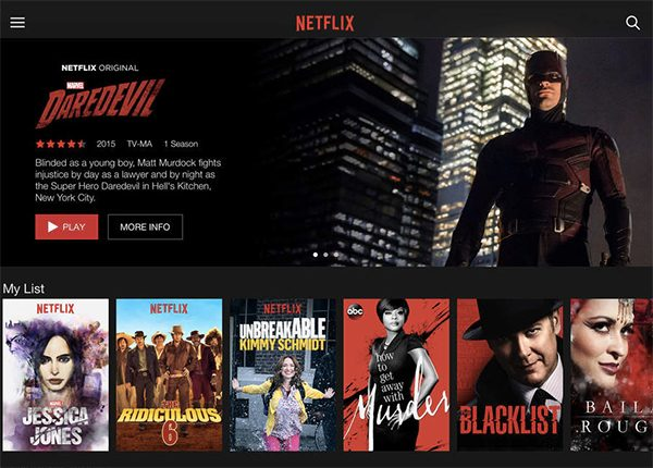netflix-supporte-desormais-le-mode-picture-in-picture-sur-ipad