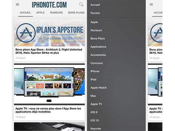 notre-app-aphonote-revient-en-version-4-5-retour-des-commentaires-et-plus