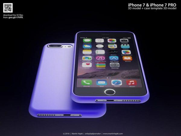 nouveau-concept-iphone-7-martin-hajek