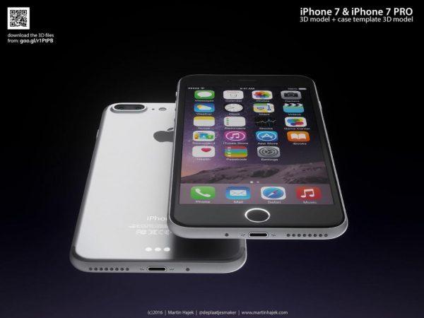 nouveau-concept-iphone-7-martin-hajek_2