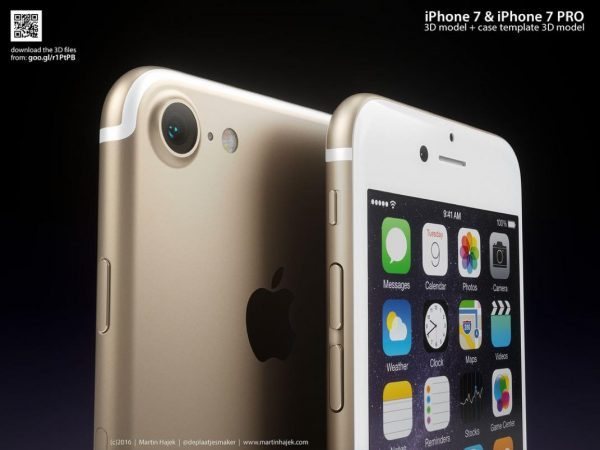 nouveau-concept-iphone-7-martin-hajek_3