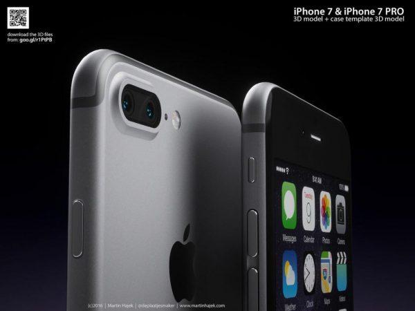 nouveau-concept-iphone-7-martin-hajek_4