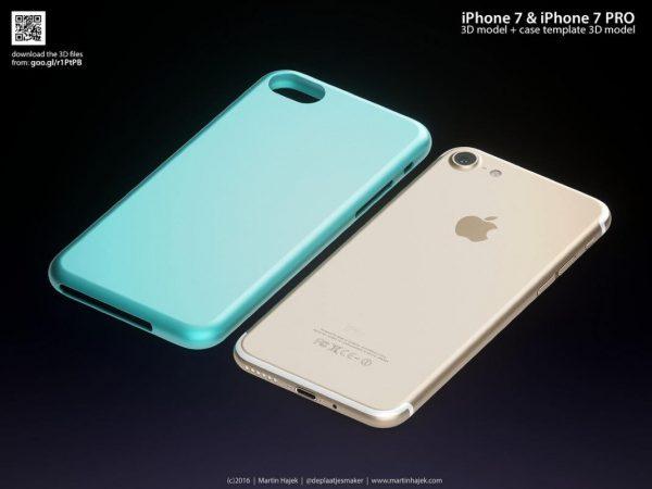 nouveau-concept-iphone-7-martin-hajek_5