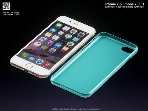 nouveau-concept-iphone-7-martin-hajek_6