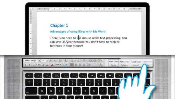 nouveau-concept-macbook-pro-barre-oled-tactile_3