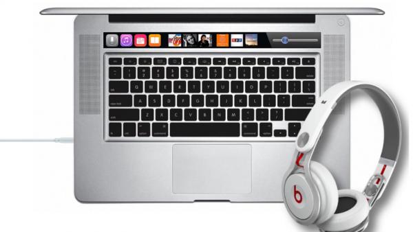 nouveau-concept-macbook-pro-barre-oled-tactile_5