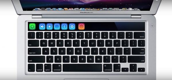 nouveau-concept-macbook-pro-barre-oled-tactile_6