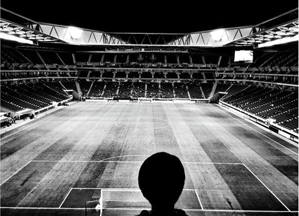 nouveau-spot-shot-on-iphone-special-pour-le-championnat-deurope-de-football-2016