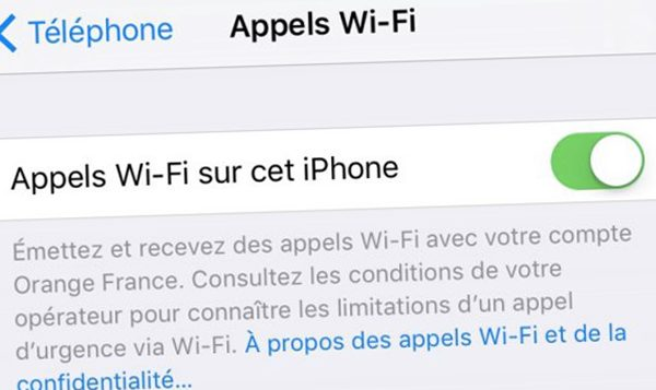 orange-sosh-proposent-appels-wifi
