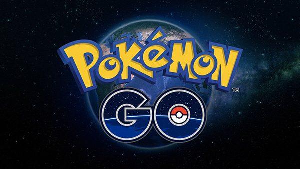 pokemon-go-lancement-confirme-fin-juillet
