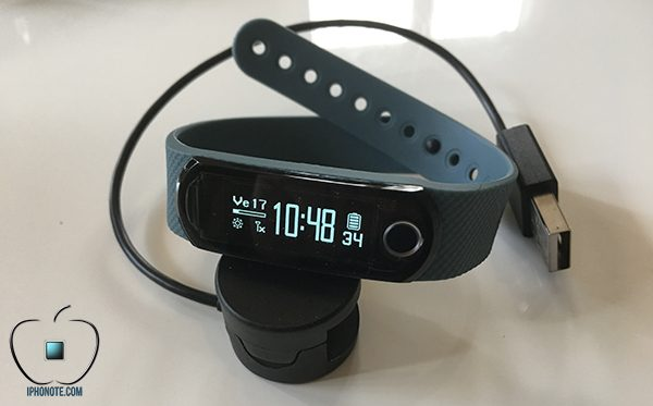 presentation-bracelet-connecte-i-gotu-q-62-capteur-dactivitesommeil
