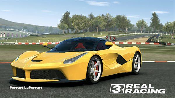 real-racing-3-4-nouvelles-voitures-dexception-dont-la-ferrari-fxx-k