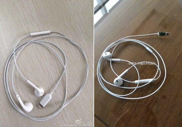 seraient-nouveaux-earpods-iphone-7
