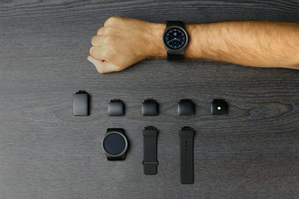 smartwatch-modulaire-blocks-disponible-pre-commande