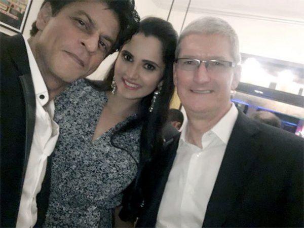 star-de-bollywood-ambassadeur-dapple-inde_2