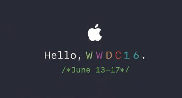 suivez-wwdc-2016-direct-13-juin
