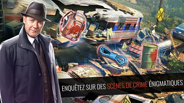 the-blacklist-apres-serie-voici-jeu-ios-concu-gameloft