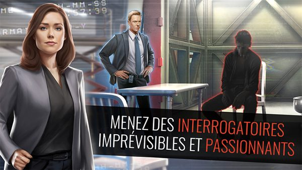 the-blacklist-apres-serie-voici-jeu-ios-concu-gameloft_2