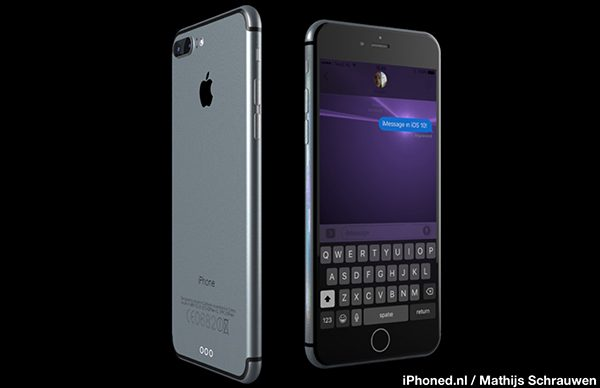 voici-concept-iphone-7-ios-10