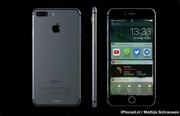 voici-concept-iphone-7-ios-10_2