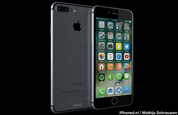voici-concept-iphone-7-ios-10_5