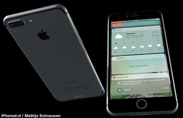 voici-concept-iphone-7-ios-10_6