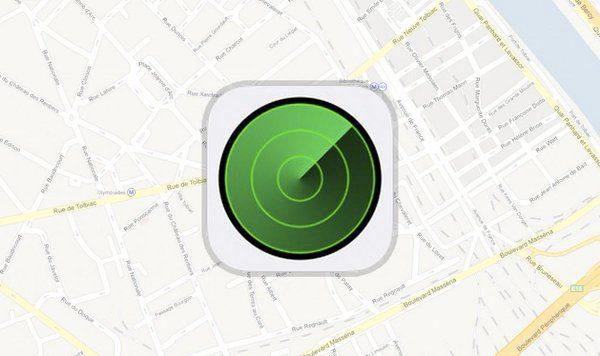 watchos-3-permet-de-retrouver-apple-watch