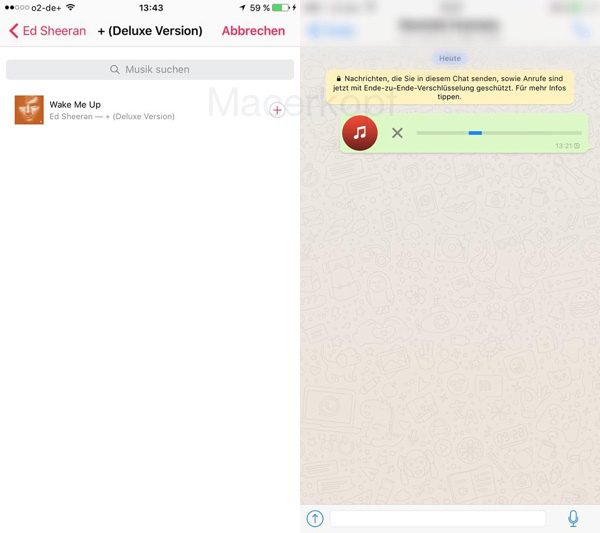 whatsapp-prepare-de-nouvelles-grandes-fonctionnalites_2